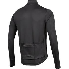 PEARL iZUMi Interval Bluza termiczna Mężczyźni, phantom